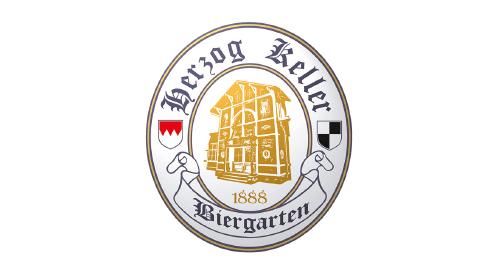 Bayreuth Magazin - Partner Herzogkeller Bayreuth