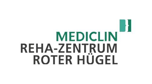 Bayreuth Magazin - Partner Mediclin