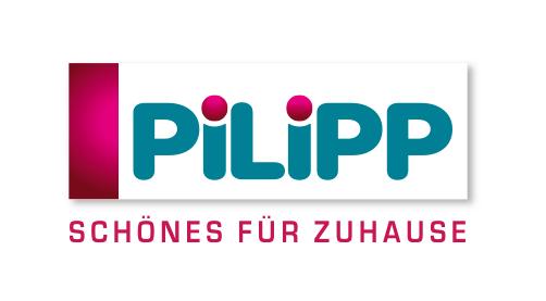 Bayreuth Magazin - Partner Pilipp