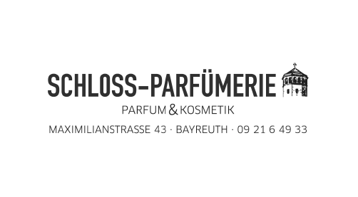 Bayreuth Magazin - Partner Schloss Parfümerie Bayreuth