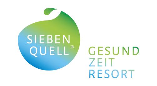 Bayreuth Magazin - Partner Siebenquell